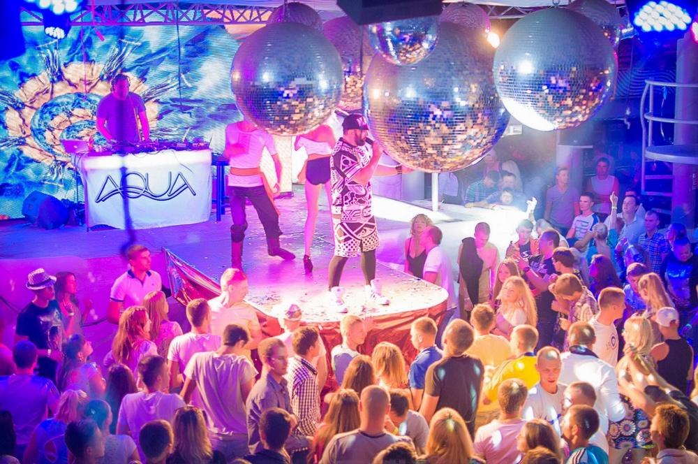 Коблева ночной клуб ночные клубы в казани адреса